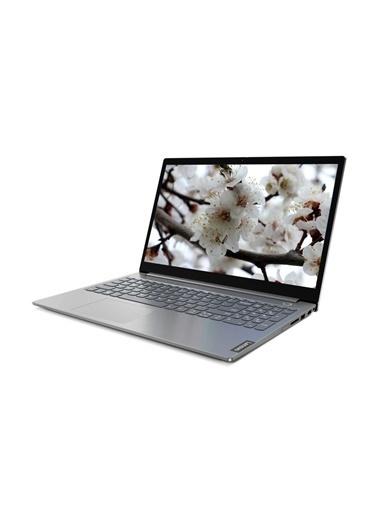 "Lenovo Thinkbook 20Sm0038Txz15 İ5 1035G1 16Gb 256Gb Ssd W10H 15.6"" Fhd Renkli"